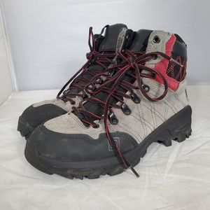 5.11 Tactical Cable Hiker Boot Storm Size 8.5